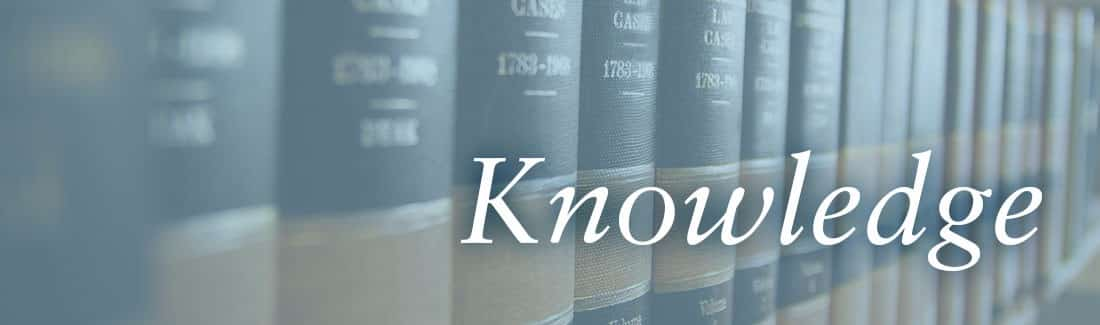 the-law-office-of-mark-hogan-toronto-criminal-lawyer-mississauga-ontario-knowledge