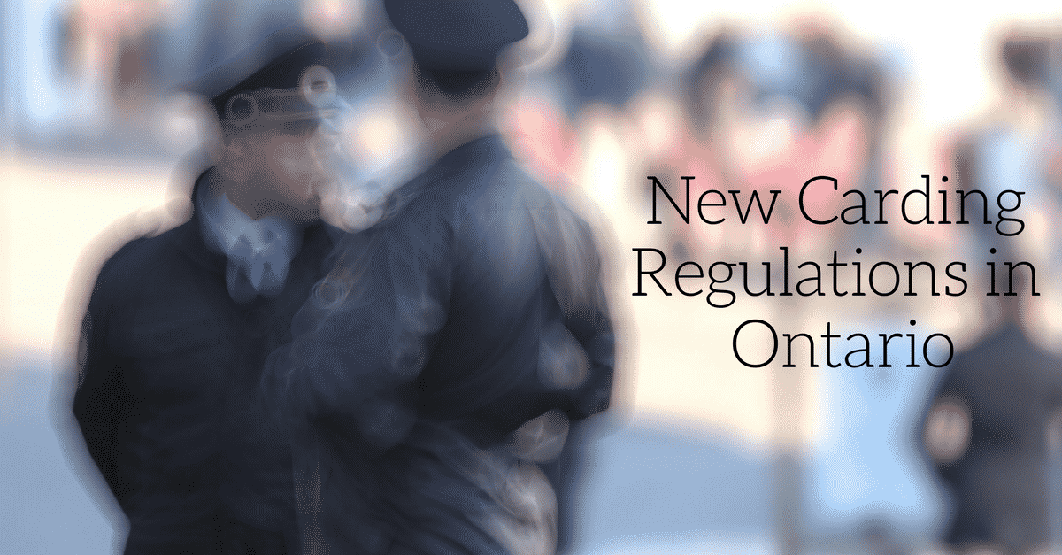 new-carding-regulations-in-ontario